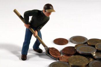 uitleg van de werkkostenregeling