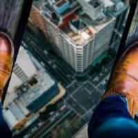 De Wet Arbeidsmarkt in balans