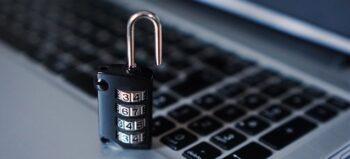 eHerkenning voor online zakendoen met de overheid