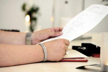 Overgangsrecht oproepovereenkomsten WAB